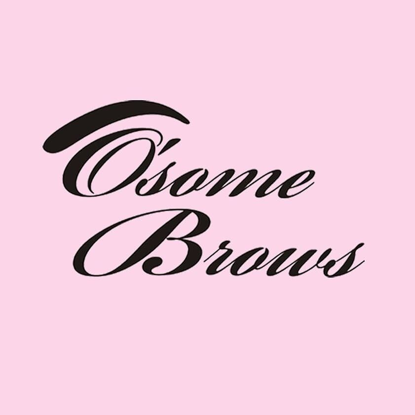 O'some Brows